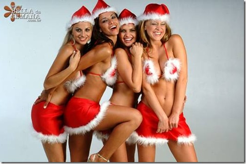 *=Feliz - FN -  Navidad=* Mama%20noel%20%283%29_thumb