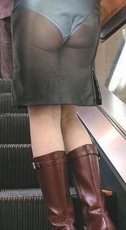 skirts_08