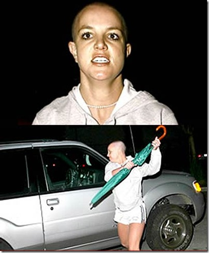 britney-spears-goes-nuts