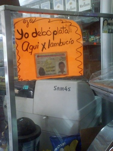 carteles (2)