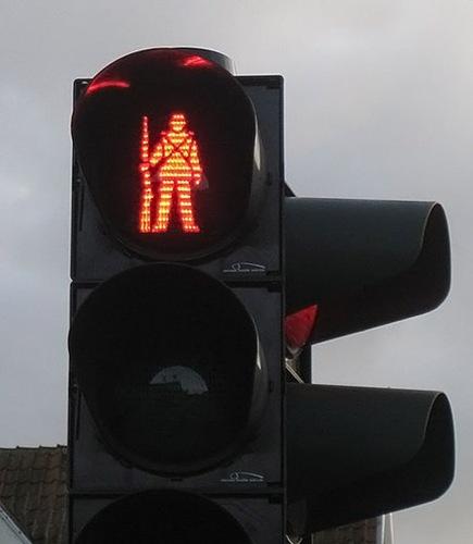 semaforos divertidos