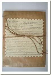enveloppen swap 012