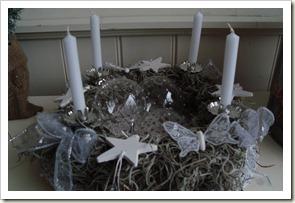 kersthuis 2009 008