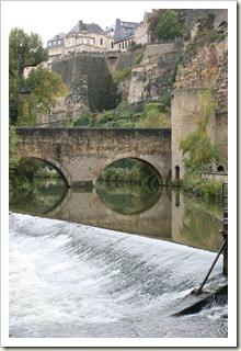 Luxemburg canon 032