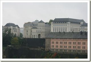 Luxemburg canon 079