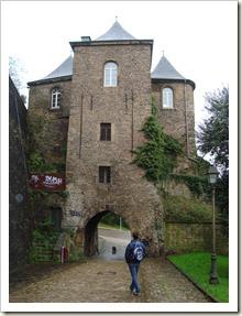 Luxemburg 068