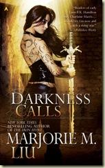 darkness_calls_2_thumb