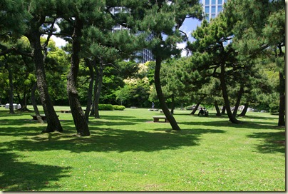 2010-05-15 Hamarikyu Gardens for Posting (13)