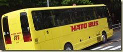 2010-05-16 Hato sidea