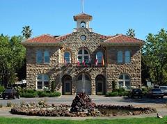 Sonoma_City_Hall