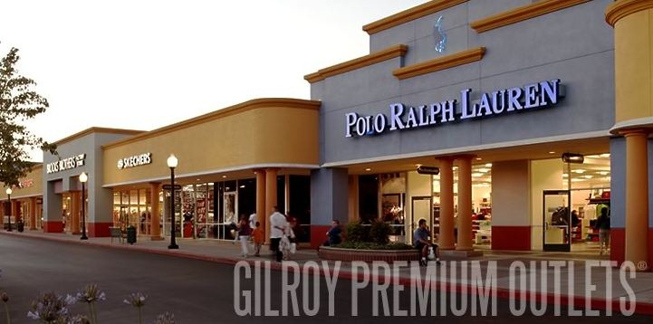 GilroyOutlet
