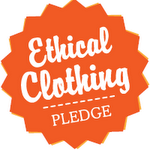 ehtical-clothing-pledge