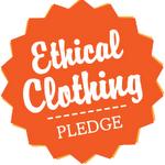 ehtical-clothing-pledge