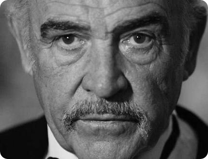 connery_wideweb__430x328