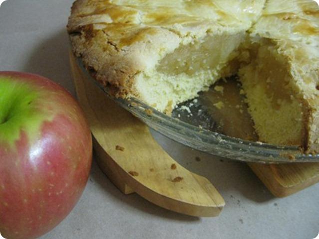 apple_pie_thumb[1]