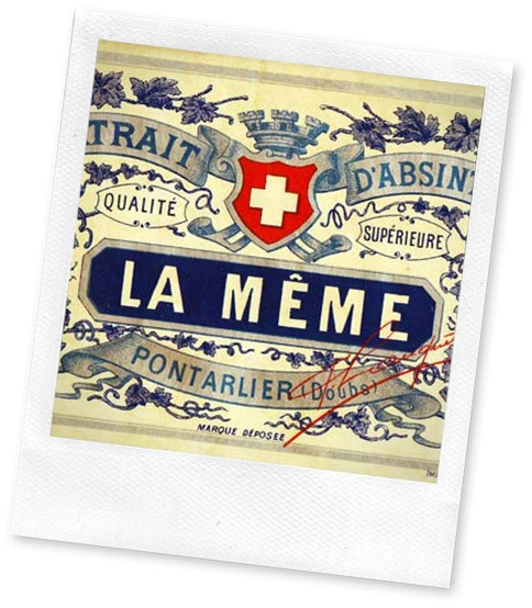 la-meme-large-57kb