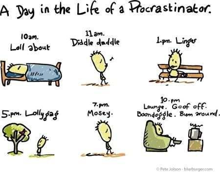 stop-procrastination-2