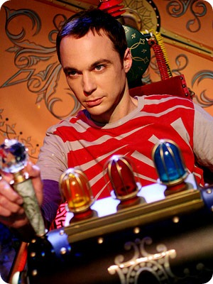 sheldon-cooper-time-machine
