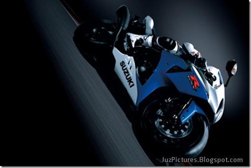 2010_Suzuki_gsx-r-1000_1