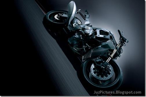 2010_Suzuki_gsx-r-1000
