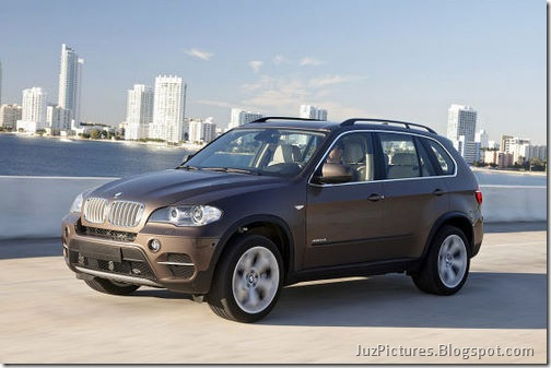 2011_bmw_x5_facelift