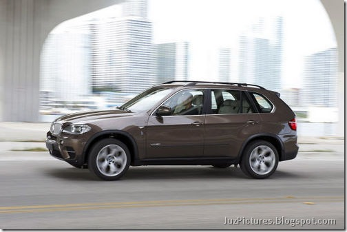 2011_bmw_x5_facelift_12