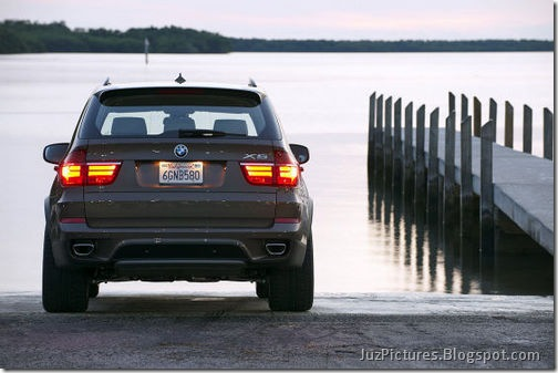 2011_bmw_x5_facelift_8