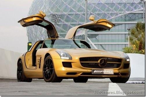 Mercedes-SLS-AMG-Desert-Gold-16
