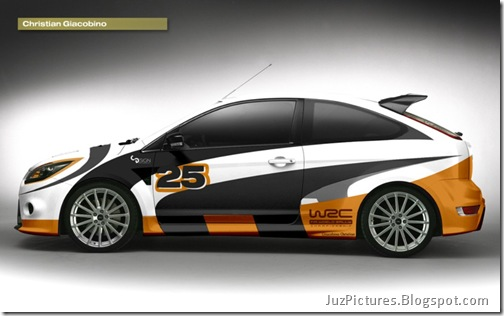 Ford-Focus-RS-WRC-Edition-2