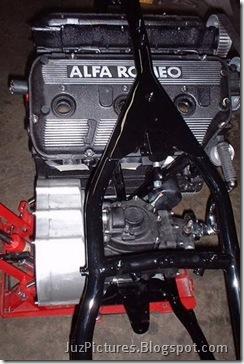 AlfaBeast-V6-2