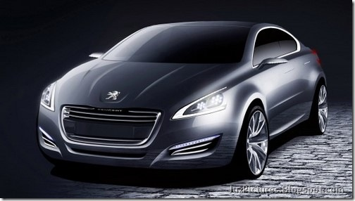 5-by-peugeot-concept-14