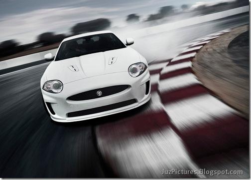 2011-Jaguar-XKR-Special-Edition-2