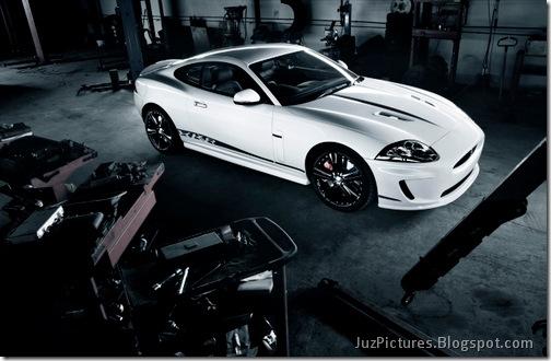 2011-Jaguar-XKR-Special-Edition-7