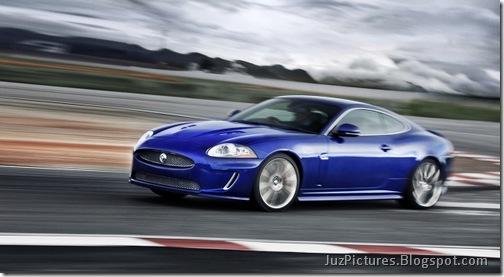 2011-Jaguar-XKR-Special-Edition-21