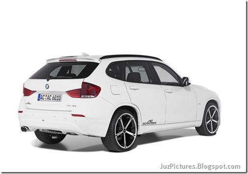 AC-Schnitzer-BMW-X1-E84-7