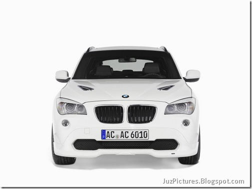 AC-Schnitzer-BMW-X1-E84-4