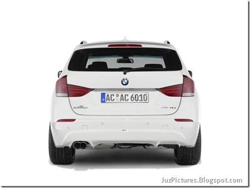 AC-Schnitzer-BMW-X1-E84-5