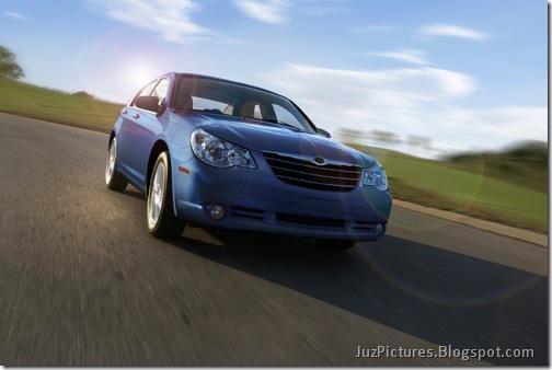 2010-Chrysler-Sebring-2