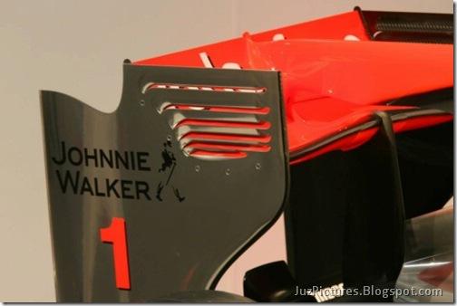 McLaren-MP4-25-10