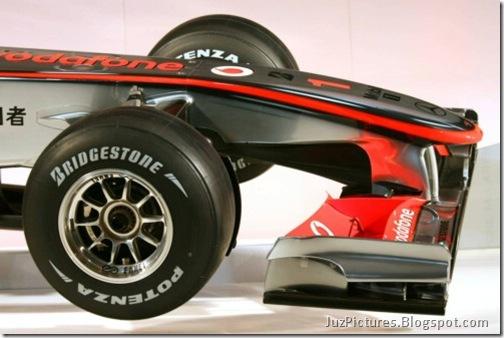 McLaren-MP4-25-11