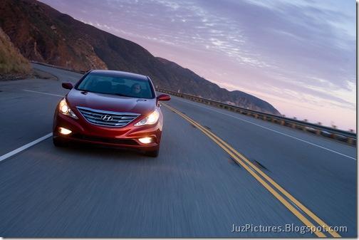 2011-Hyundai-Sonata-9