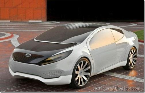 2010-Kia-Ray-Plug-in-Hybrid-Concept