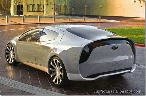 2010-Kia-Ray-Plug-in-Hybrid-Concept-2