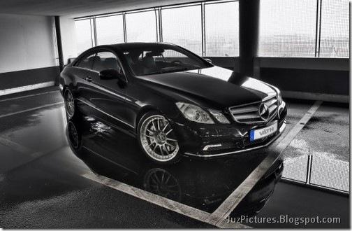 vath-e500-coupe-v50s-04