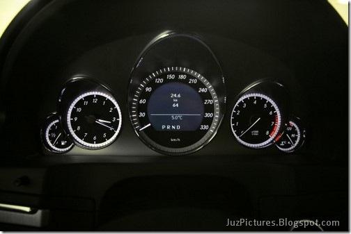vath-e500-coupe-v50s-08