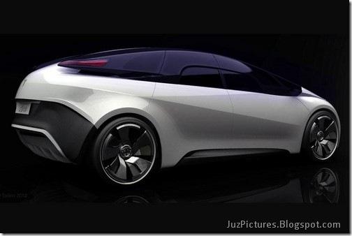 IED-Tesla-EYE-Concept-1