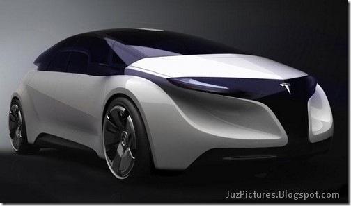 IED-Tesla-EYE-Concept