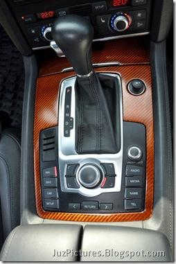 ENCO-Audi-Q7-8