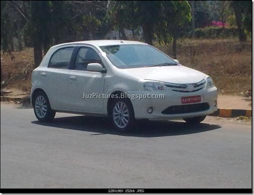 Toyota-Etios-Spy-Pictures_1