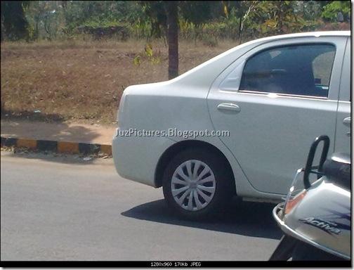 Toyota-Etios-Spy-Pictures_2